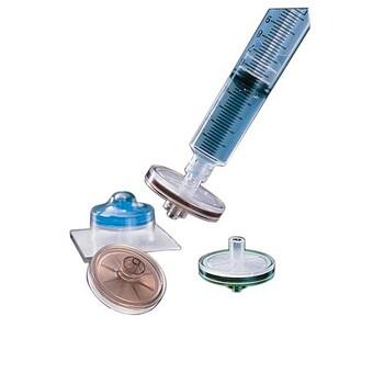 syringe-filter-membrane-1